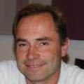 Antoine Capron