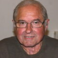 Daniel Chandelier