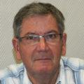 Jean-Claude Parraud