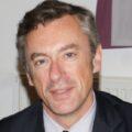 Franck Sottou