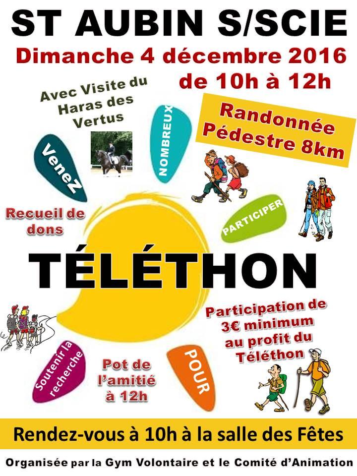 affiche-rando-du-telethon