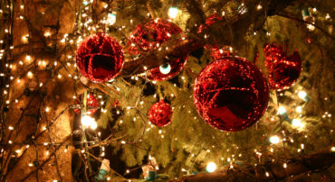 Fête des Lumières Samedi 15 décembre 2018