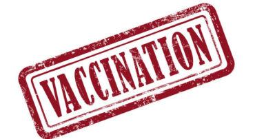 Séances vaccinations publiques et gratuites
