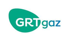 En cas d'accident sur une canalisation GRTgaz: Ayez les bons réflexes!