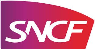 Fiches horaires SNCF